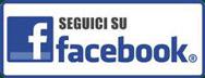 pagina facebook del santuario crocifisso di rutigliano