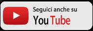 canale youtube del santuario crocifisso di rutigliano