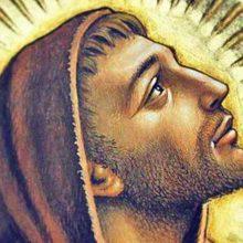 Itinerario di studio e formazione sulla preghiera di San Francesco d'Assisi