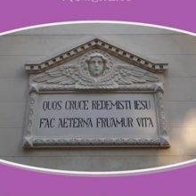 Commemorazione di tutti i fedeli defunti, 2 e 3 nov.