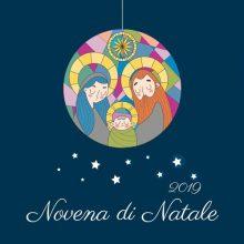 Programma della Novena di Natale 2019 in Santuario e…